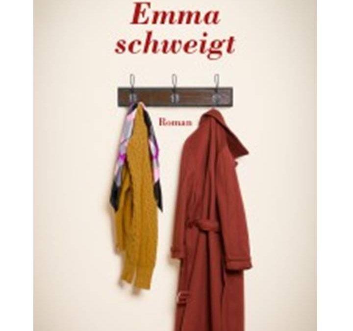 Susanne Scholl audio interview