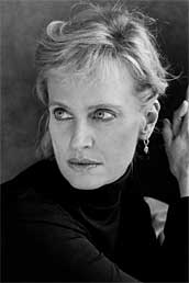 Siri Hustvedt interview