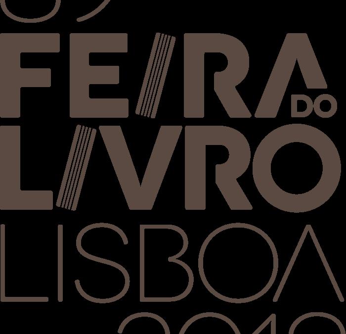 2019 Lisbon Book Fair