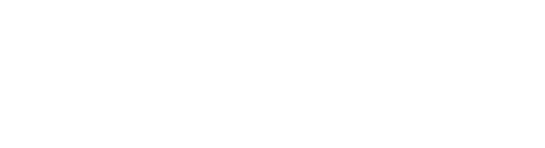 Scottish International Storytelling Festival