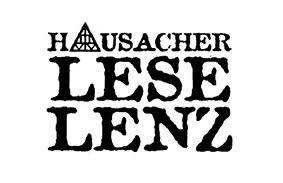Hausach LeseLenz