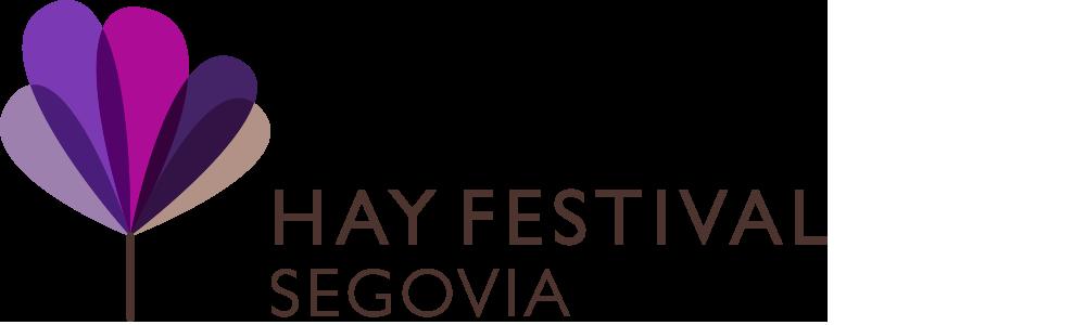 Hay Festival Segovia