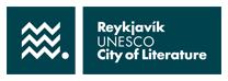 Reykjavik Book Fair